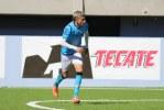 Invita La Paz F.C. a su afición a estar en su entrenamiento a puerta abierta