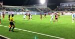 Vence La Paz F.C. 2-0 a Club Ciervos; se colocan en el tercer lugar de la Liga Premier Serie B