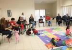 Atenderá Inicial no Escolarizado de SEP, más de 2,500 padres de familia de BCS en el 2020