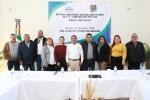 SE CELEBRA DÉCIMA SEGUNDA SESIÓN DE CABILDO DE MULEGÉ EN LA COMUNIDAD DE BAHÍA TORTUGAS