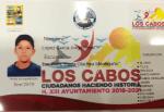 Serán otorgarán 400 becas de transporte público a estudiantes de Los Cabos