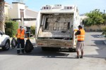 La recolección de basura en Los Cabos se volvió eficaz y eficiente: ciudadanos