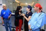 Sin ningún costo, continúan realizándose operaciones de labio leporino y paladar hendido en Los Cabos