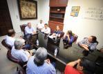 Ayuntamiento de Los Cabos logra acuerdo del 10% en prestaciones para trabajadores sindicales