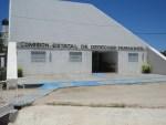 Mantiene la CEDH guardia permanente para atender quejas y dar asesoría legal: Presidente