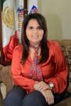No es momento de confiarnos ni de bajar la guardia; Los Cabos está en plena contingencia: alcaldesa Armida Castro