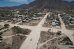 Títulos de propiedad brindarán certeza jurídica a la ciudadanía: Gobierno de Los Cabos