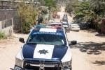Más de 250 operativos se han realizado en Los Cabos para reforzar la vigilancia durante la emergencia sanitaria