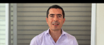 Lamentable que CFE siga invirtiendo en energías sucias: Rigoberto Mares