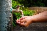 Se da a conocer el rol oficial del tandeo de agua para Ciudad Constitución