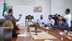 Cabildo de Los Cabos aprobó el proyecto de inversión del ejercicio fiscal FAIS 2020, por más de $105 millones de pesos