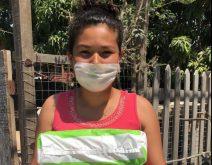 03 DIF Los Cabos continúa la entrega de despensas casa por casa a personas vulnerables 3