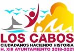 """""""En Los Cabos la ciudadanía tiene la decisión de cuidarse y de cuidar a los demás"""": alcaldesa Armida Castro"""