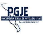 PRISIÓN PREVENTIVA A SUJETO POR VIOLACIÓN EQUIPARADA EN LA PAZ