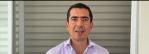 El gobierno federal debe corregir la eliminación del Programa de Apoyo al Empleo: Rigoberto Mares