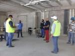 EMPRESAS DE CONSTRUCCIÓN Y MINERÍA DEBEN TOMAR CAPACITACIÓN DE SANITARIA PARA RETOMAR ACTIVIDADES