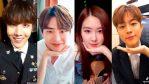 K-pop y Tik Tok contra Donald Trump; realizan sabotaje virtual