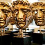 Premios BAFTA se aplazan 2 meses por coronavirus