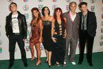 """Ellos son los protagonistas de la NUEVA VERSIÓN de """"Rebelde"""" que producirá Netflix"""