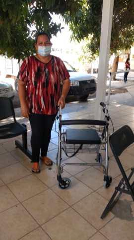 04 Brinda DIF Los Cabos constante apoyo a personas con discapacidad 4