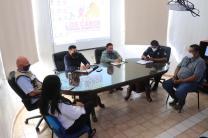 04 Gobierno de Los Cabos trabaja para garantizar la salud del estudiantado este regreso a clases 2020-2021 3