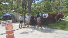 05 Este fin de semana, quédate en tu casa_ sólo se permite un aforo del 30% en playas de Los Cabos 4