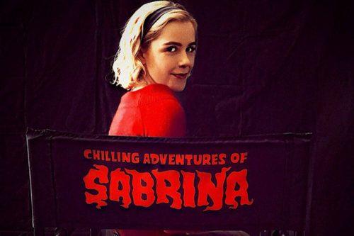 Netflix cancela la serie «El Mundo Oculto de Sabrina»: segunda temporada será la final