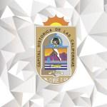 ASISTIÓ ALCALDESA DE LORETO A ENTREGA DE PROGRAMAS DE INVIBCS