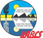 Rector de la UABCS participa en encuentro virtual con el titular de la Auditoría Superior de la Federación