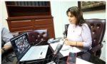 Alcaldesa Armida Castro forma parte de la mesa directiva de la Asociación Nacional de Municipios Turísticos