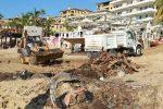 Sociedad y Gobierno dan muestra de que el trabajo en equipo es la clave para reactivar a Los Cabos