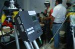 Gobierno de Los Cabos busca brindar certidumbre de la tenencia de tierra a la ciudadanía