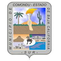Directivo de OOSAPAS se reúne con el Presidente de la Asociación de Usuarios de Agua para fines agropecuarios en Comondú