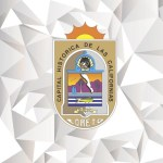 CONSTRUIRÁ GOBIERNO LORETANO PARQUE RECREATIVO EN COLONIA VISTA AL MAR