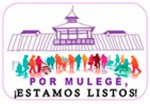 AYUNTAMIENTO DE MULEGÉ DA BANDERAZO DE INICIO A OBRA PÚBLICA EN GUERRERO NEGRO