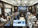 ESTRECHAN COORDINACIÓN INSTITUCIONAL PARA LA PREVENCIÓN DE COVID EN REFUGIOS TEMPORALES