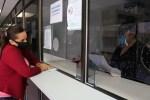 PAGARÁ SEP MÁS DE 13 MILLONES DE PESOS A SOCIOS INSCRITOS AL FONDO DE AHORRO