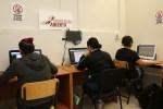 REALIZARÁ SEP EXÁMENES EN LÍNEA DE SISTEMA DE PREPARATORIA ABIERTA
