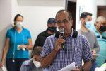 REFUGIOS TEMPORALES SE REPORTAN SIN CASOS CONFIRMADOS POR COVID-19