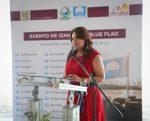 """Los Cabos se mantiene como líder a nivel Latinoamérica por sus 22 playas """"Blue Flag"""""""