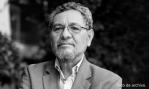 """OFRECERÁ INSTITUTO DE CULTURA CURSO EN LÍNEA IMPARTIDO POR EL ESCRITOR """"ELMER MENDOZA"""""""