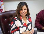 A través de la Caravana de la Salud, Los Cabos avanza en la lucha contra el Cáncer de Mama