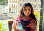 """""""A través de la Ruta Turística se impulsa la principal actividad económica de Los Cabos y otros municipios de México"""": alcaldesa Armida Castro"""