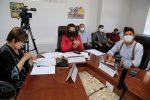 Aprueba Cabildo de Los Cabos 2º informe de Gobierno de la alcaldesa Armida Castro Guzmán