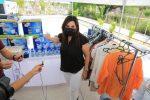 Más de mil 800 ciudadanos se han beneficiado gracias los apoyos que DIF Los Cabos otorga