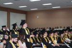 El próximo viernes, por primera vez en su historia la UABCS celebrará ceremonia de graduación virtual