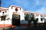 CASA DE CULTURA DEL ESTADO TENDRÁ ABIERTO AL PÚBLICO EL TRADICIONAL ALTAR DE MUERTOS
