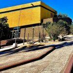 ABRE SUS PUERTAS EL MUSEO REGIONAL DE ANTROPOLOGÍA E HISTORÍA