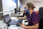 CERCA DE 58 MIL PERSONAS HAN UTILIZADO EL CENTRO TELEFÓNICO POR COVID-19 O LA APP DE AUTODIAGNÓSTICO