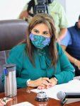 Autoriza Cabildo modificar la iniciativa de Ley de Ingresos del Municipio de Los Cabos para el Ejercicio Fiscal 2021